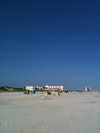 Beach cleanup July 4 weekend - 350.jpg