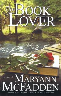 Book Lover 200.jpg
