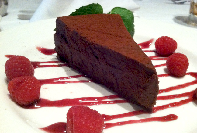 Capital Grille's Flourless Chocolate Espresso Cake-648.jpg