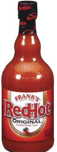 FranksRedHotSauce 185.jpg
