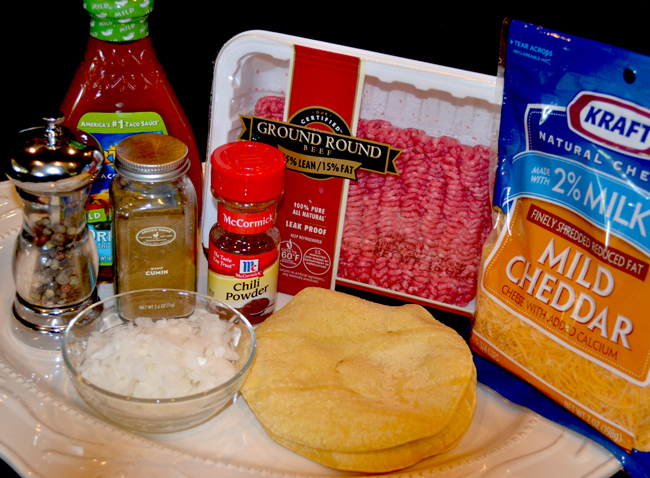 Taco Casserole Ingredients-650.jpg