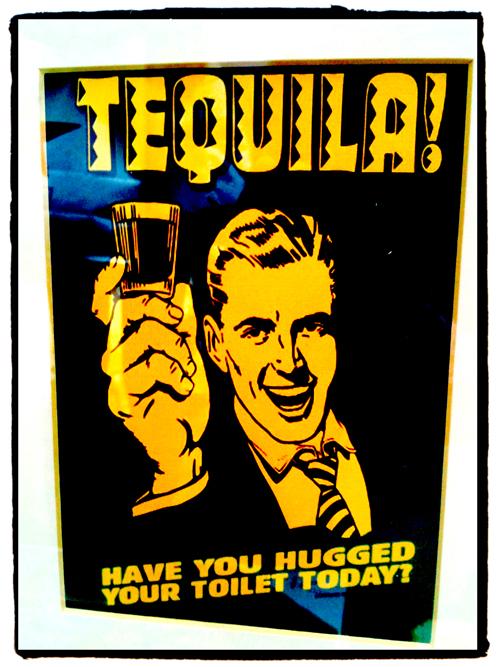 Tequila - 500.jpg