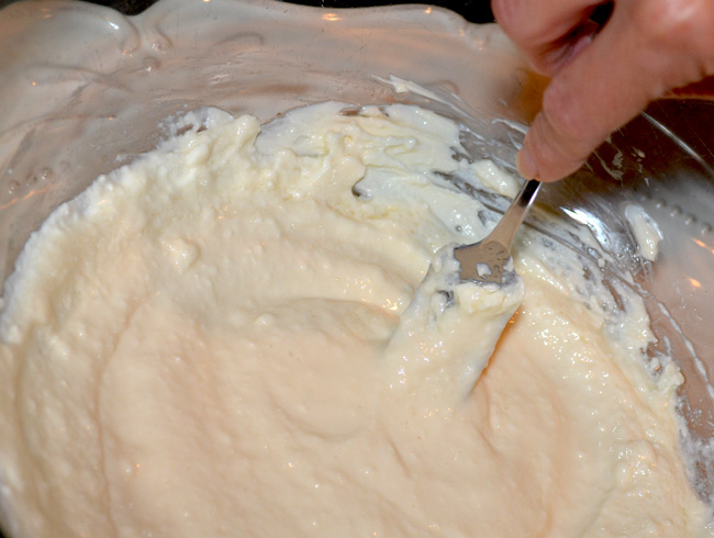 Cheesecake Filling - 650.jpg