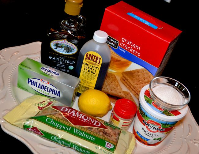 Cheesecake Ingredients - 650.jpg