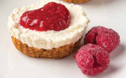 Cheesecakes 250.jpg