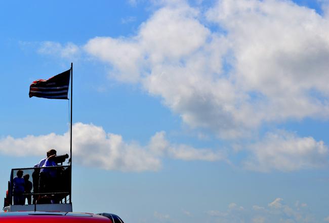 Dauphin Island Ferry Flag - 650.jpg