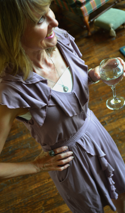 Lavender Dress - 400.jpg
