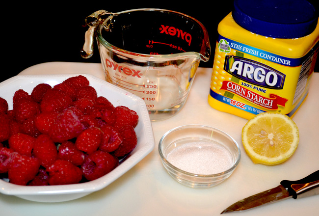 Raspberries Ingriedients - 650.jpg