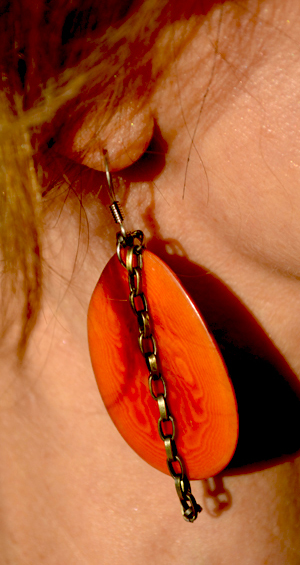 Tagua Earrings - 300 2.jpg