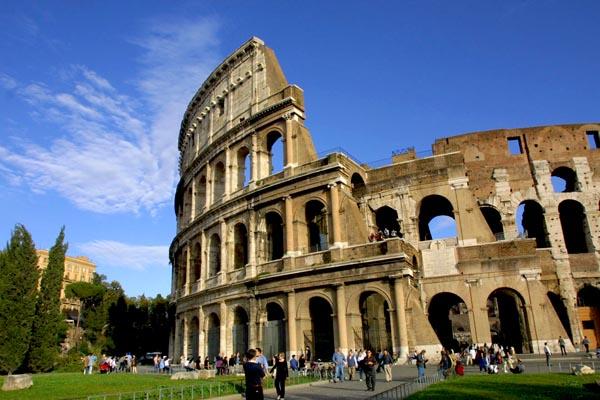Coliseum-600.jpg