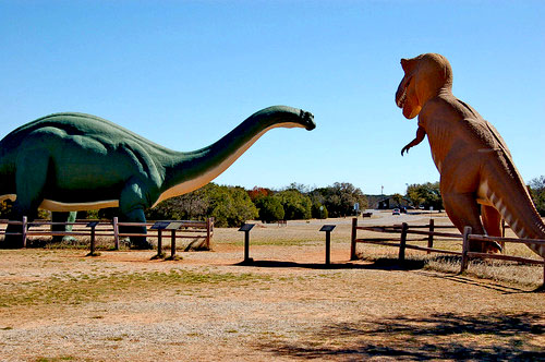 Dino Valley Dinosaurs - 500.jpg