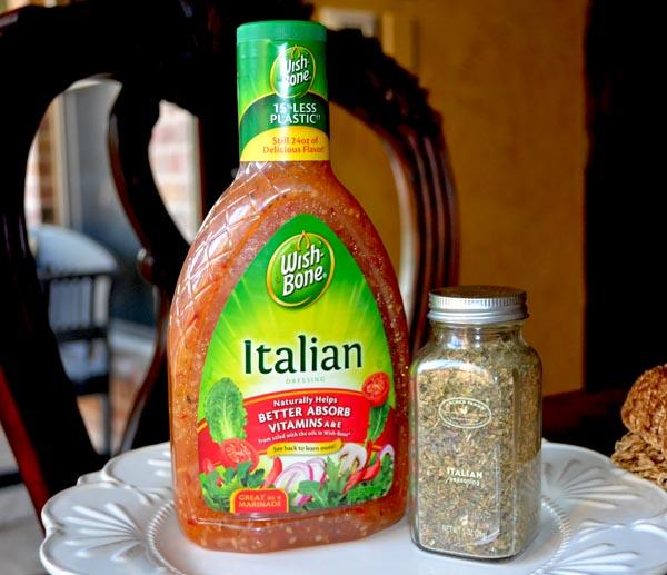 Great Grilled Chicken Ingredients-600.jpg
