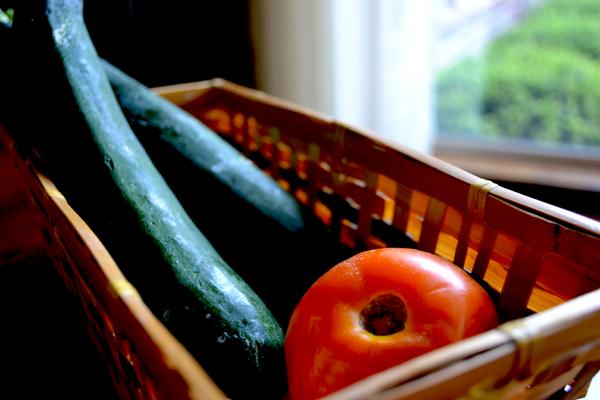 Vegetables - 600.jpg