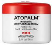 Atopalm Intensive Moisturizing Cream 174.jpg