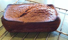 Banana-Bread 236.jpg