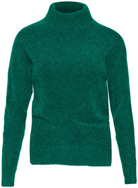 Emerald Green Sweater 275.jpg