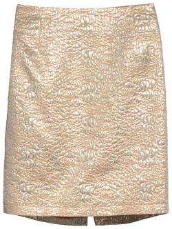 Gold Skirt 250.jpg