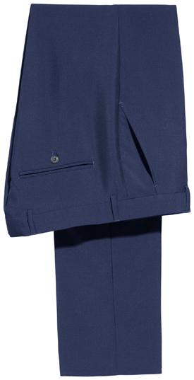 Pants 275.jpg