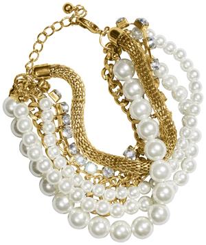 Pearls 300.jpg