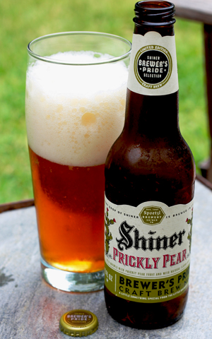 Shiner Prickly Pear Lager - 300.jpg