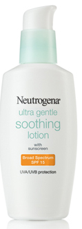 Soothing Lotion 3 119.jpg
