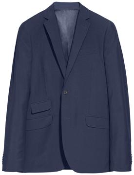 Suit Jacket 275.jpg