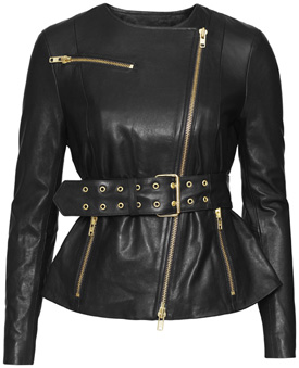 Women's Leather Coat 275.jpg