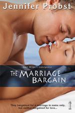 the marriage bargain 150.jpg