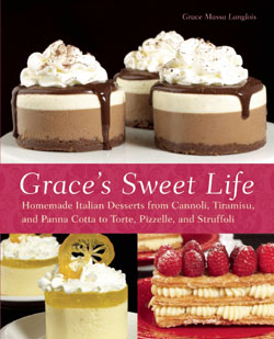 9781612430249.02 Graces Sweet Life jpg