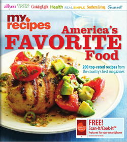 America's Favorite Food - Cookbook Cover 250.jpg