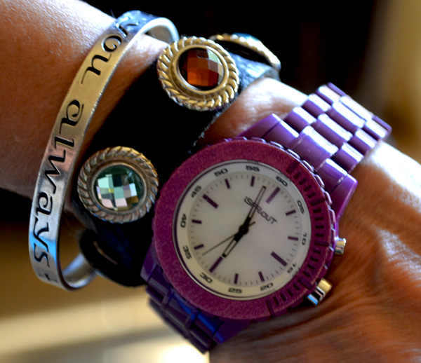 Bracelets - 600.jpg