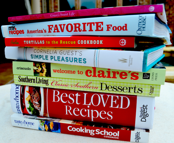 Cookbook Giveaway - 600.jpg