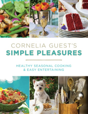 Cornelia Guest's Simple Pleasures 178.jpg