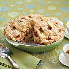 Cranberry Apple Pie - web 225.jpg