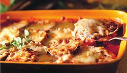 Eggplant Parmesan 250.jpg