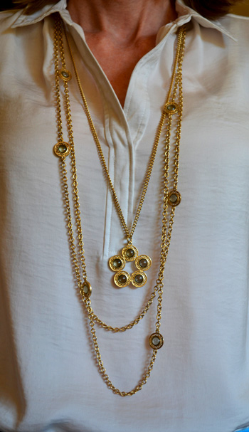 Necklace - 350.jpg