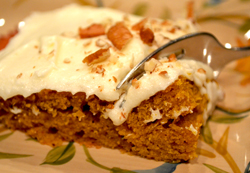 Pumpkin Bars-250.jpg