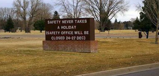 Safety takes a holiday-515.jpg