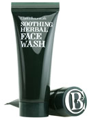 Soothing Herbal Face Wash 2 130.jpg