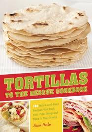 Tortilla 187.jpg