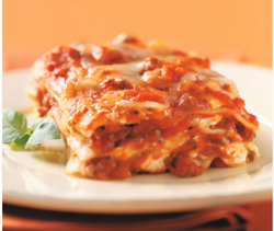 creamcheese_lasagna 250.jpg