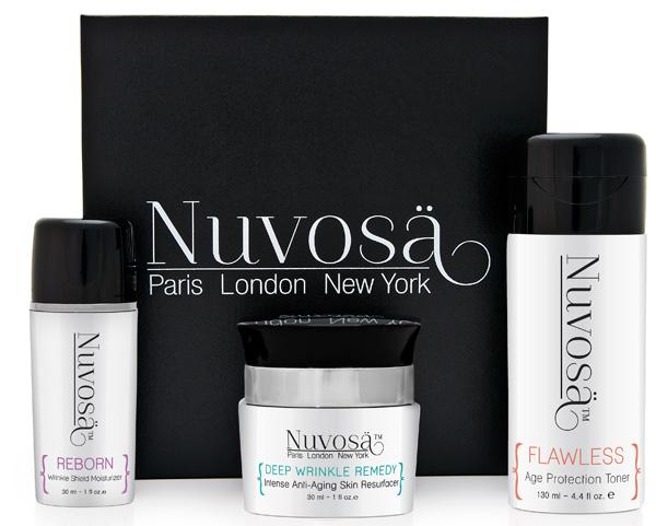 Nuvosa_Box_product_closed 600.jpg