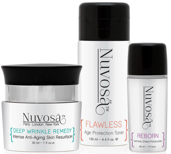 Nuvosa_product_group_shot 600.jpg