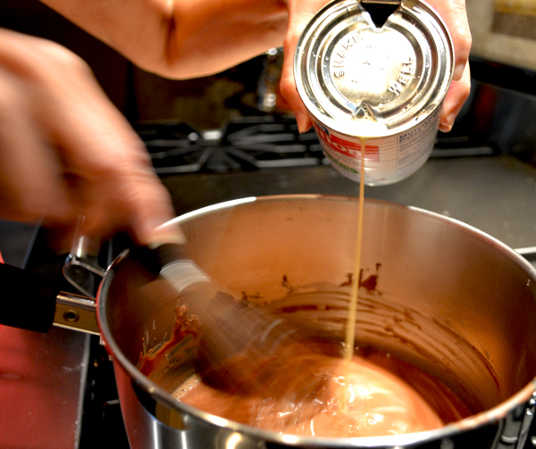 Mixing and Stirring-600.jpg