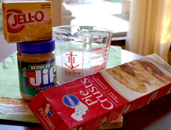 Peanut Butter Pie Ingredients-600.jpg