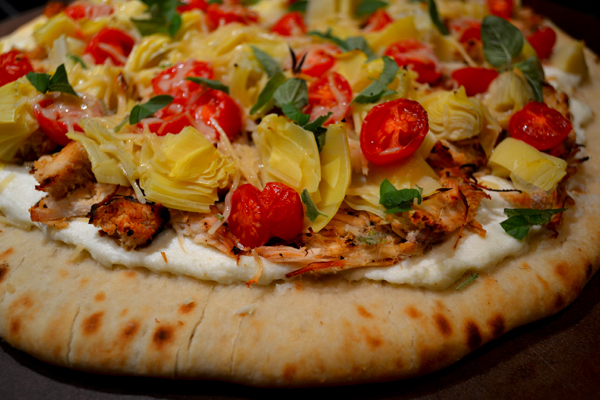 Pizza Ready to Eat-600.jpg