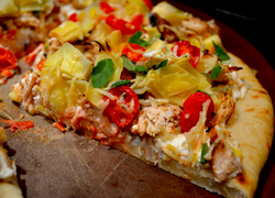 Pizza slice-250.jpg