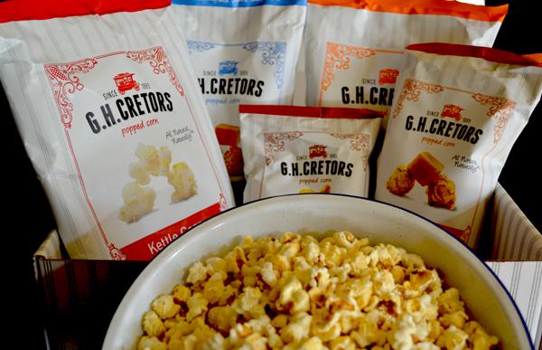 Popcorn Gift Box - 600.jpg