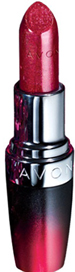 Avon-Ultra-Color-Rich-Rubies-Lipstick-1 75.jpg