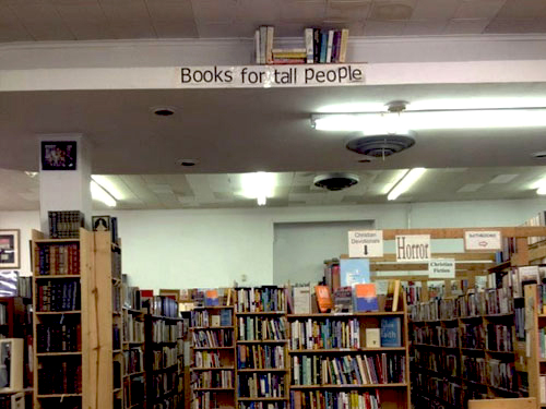 Books for tall people-500.jpg